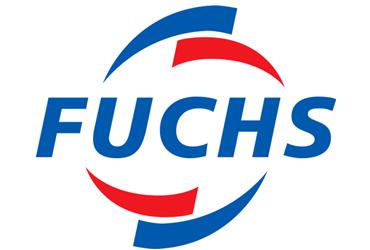 Fuchs Logo large