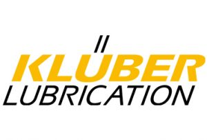 Kluber Lubrication logo small
