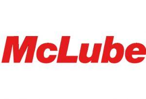 McLube Coating logo small