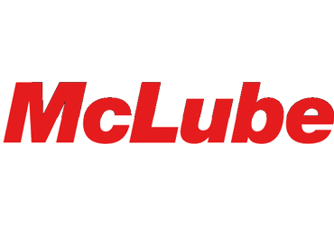 McLube Coating logo small