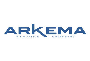 Arkema Coating Systems logo small