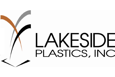 Lakeside plastics inc logo small