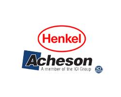 Henkel Acheson Logo small
