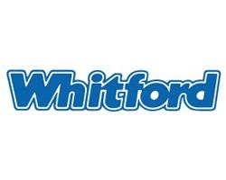 Whitford Logo small