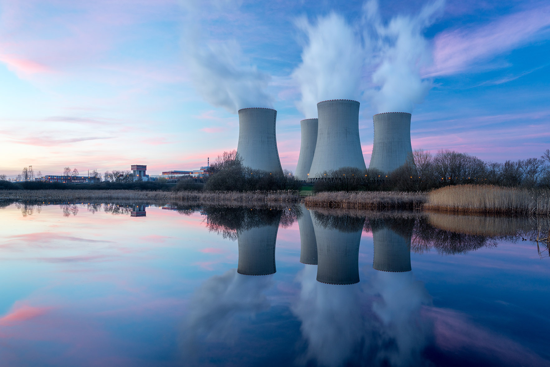 Coating Systems and Power Plants