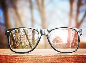 Rilsan Optics