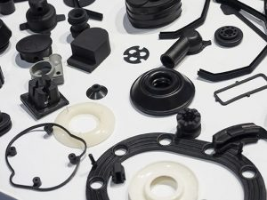 Coating Xylan Auto Parts Industry