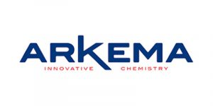 arkema logo medium