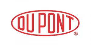 dupont logo medium