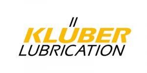 kluber logo medium