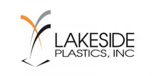 lakeside plastics logo medium