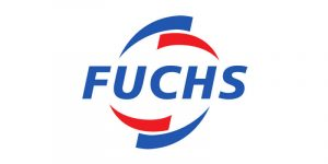 fuchs logo medium