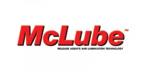 mclube logo medium