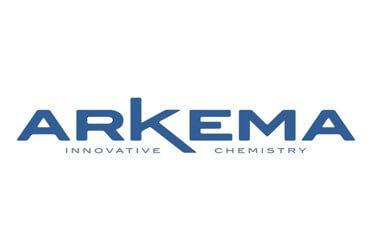 arkema logo small