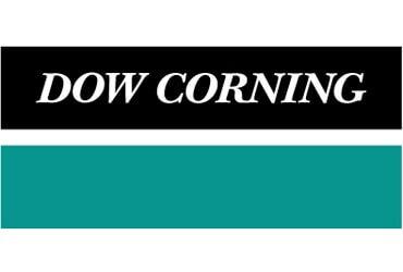 dow corning logo small