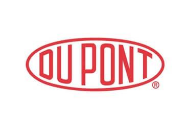 dupont logo small