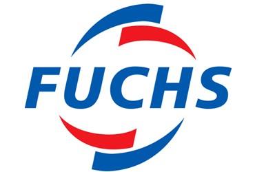 fuchs logo small