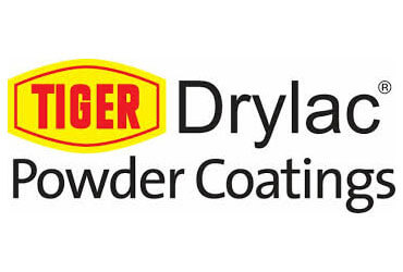 tiger drylac logo small